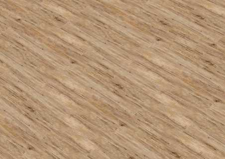 Vinilo danga Fatra Thermofix Wood Bukas Rustic 2,5 MM