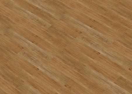 Vinilo danga Fatra Thermofix Wood Ąžuolas 2,5 MM