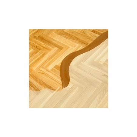 Alyva medinėms grindims Pallmann Magic Oil 2K, 2,75 l