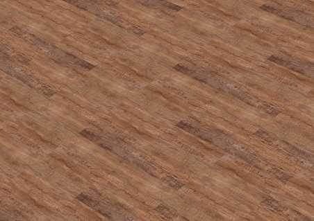Vinilo danga Fatra Thermofix Wood Farmer's Wood 2,5 MM