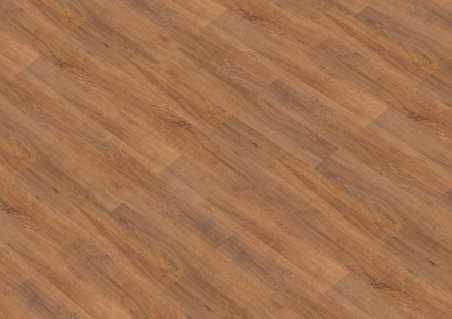 Vinilo danga Fatra Thermofix Wood Ąžuolas Caramel 2,5 MM