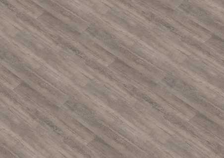 Vinilo danga Fatra Thermofix Wood Pušis Mediterian 2,5 MM