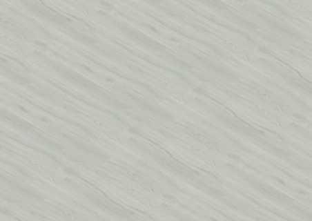 Vinilo danga Fatra Thermofix Wood Uosis Poplar 2,5 MM