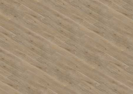 Vinilo danga Fatra Thermofix Wood Ąžuolas Satin 2,5 MM