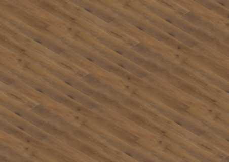 Vinilo danga Fatra Thermofix Wood Uosis Brown 2,5 MM