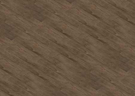 Vinilo danga Fatra Thermofix Wood Ąžuolas Midnight 2,5 MM