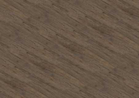 Vinilo danga Fatra Thermofix Wood Ąžuolas Burnt 2,5 MM