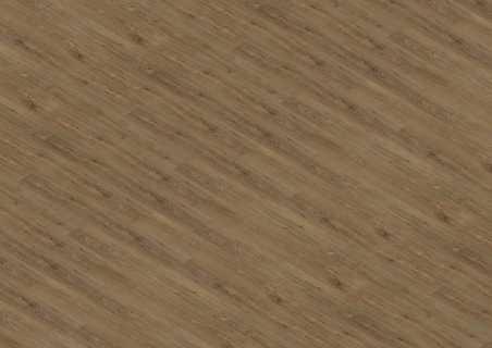 Vinilo danga Fatra Thermofix Wood Ąžuolas Traditional 2,5 MM
