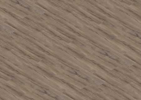 Vinilo danga Fatra Thermofix Wood Ąžuolas Meadow 2,5 MM