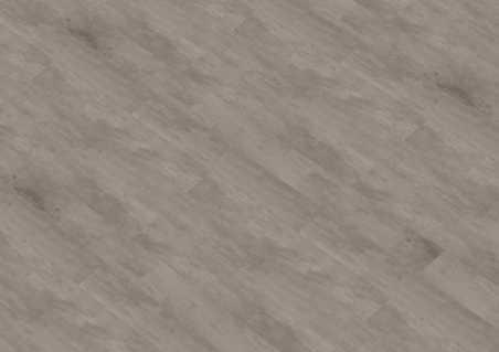 Vinilo danga Fatra Thermofix Stone/Textile Skalūnas Silver 2,5 MM