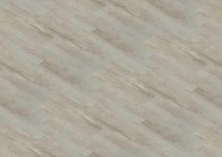 Vinilo danga Fatra Thermofix Stone/Textile Travertin Dawn 2,5 MM