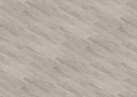 Vinilo danga Fatra Thermofix Stone/Textile Travertin Light 2,5 MM