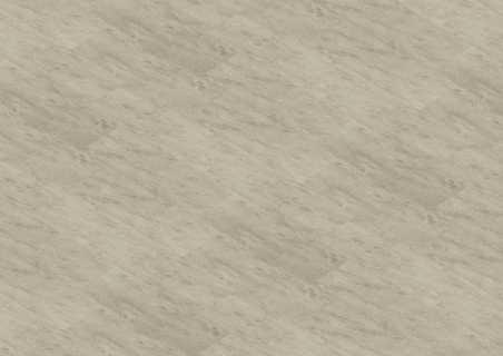 Vinilo danga Fatra Thermofix Stone/Textile Smiltainis Ivory 2,5 MM