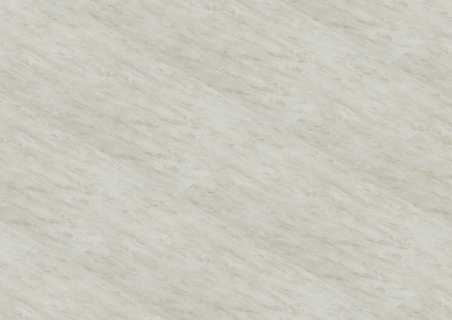 Vinilo danga Fatra Thermofix Stone/Textile Smiltainis Pearl 2,5 MM