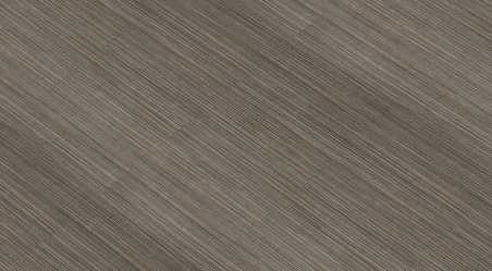 Vinilo danga Fatra Thermofix Stone/Textile Stripe 2,5 MM
