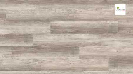 Design grindų danga Haro Disano Saphir Ąžuolas Country Grey