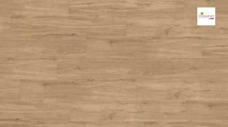 Design grindų danga Haro Disano Saphir Ąžuolas Sand