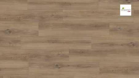 Design grindų danga Haro Disano Saphir Ąžuolas Tabacco