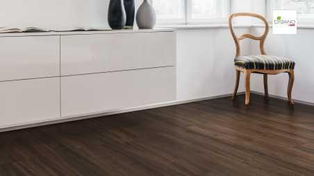 Design grindų danga Haro Disano Saphir Ąžuolas French Smoked