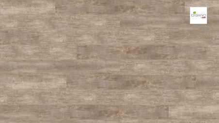 Design grindų danga Haro Disano Classic Aqua Ąžuolas Vintage Greige