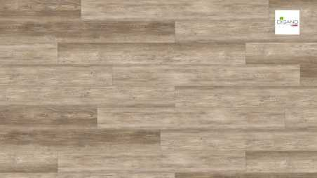 Design grindų danga Haro Disano Classic Aqua Ąžuolas Country Nature