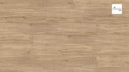 Design grindų danga Haro Disano Classic Aqua Ąžuolas Sand