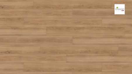 Design grindų danga Haro Disano Classic Aqua Ąžuolas Field