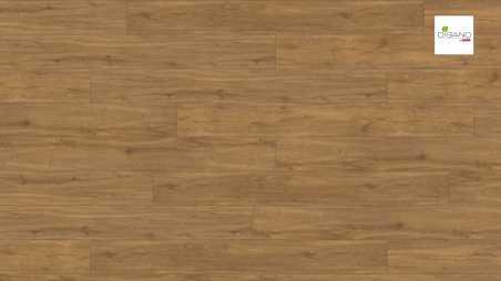 Design grindų danga Haro Disano Classic Aqua Ąžuolas Mountain