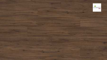 Design grindų danga Haro Disano Classic Aqua Ąžuolas French Smoked