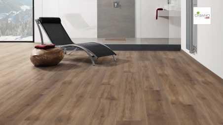 Design grindų danga Haro Disano Classic Aqua Ąžuolas Provence Nature