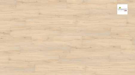 Design grindų danga Haro Disano SmartAqua Ąžuolas Jubile