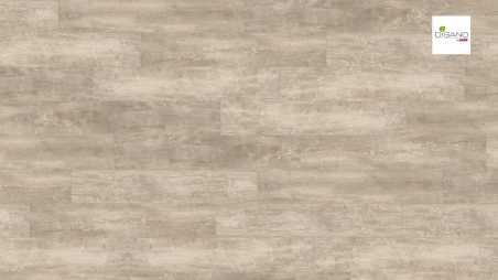 Design grindų danga Haro Disano SmartAqua Ąžuolas Antique Creme