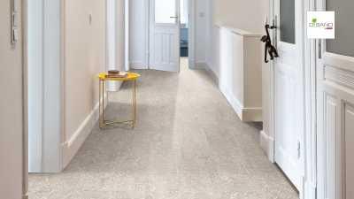 Design grindų danga Haro Disano SmartAqua Artdesign Crema