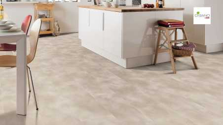 Design grindų danga Haro Disano SmartAqua Betonas Light