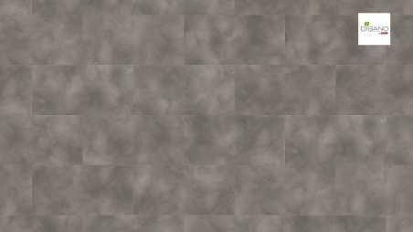 Design grindų danga Haro Disano SmartAqua Betonas Grey