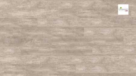 Design grindų danga Haro Disano Life Ąžuolas Antique Creme