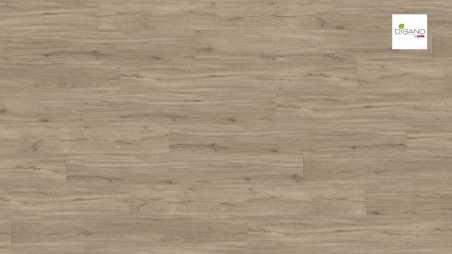 Design grindų danga Haro Disano Life Ąžuolas Columbia Grey