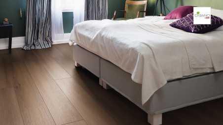Design grindų danga Haro Disano Life Ąžuolas Cambridge