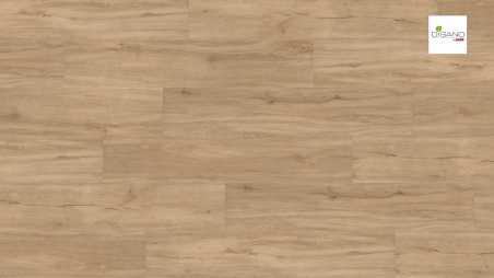 Design grindų danga Haro Disano Project Ąžuolas Sand