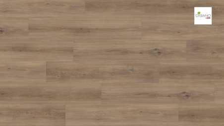 Design grindų danga Haro Disano Project Ąžuolas Tabacco