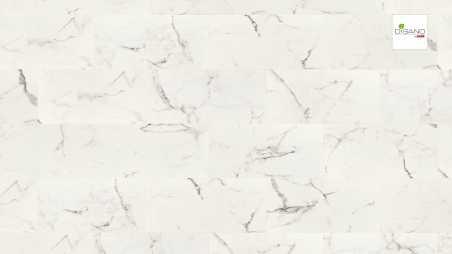 Design grindų danga Haro Disano Project Piazza Marmuras White