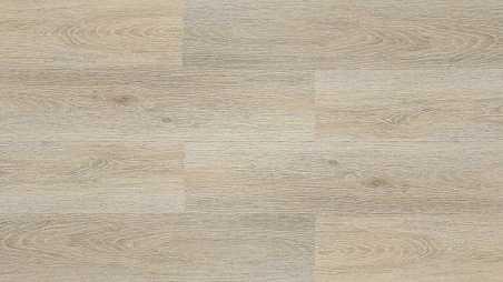 Akustinė SPC vinilinė grindų danga Nomad Flo Astorga