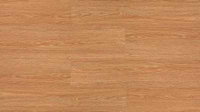 Akustinė SPC vinilinė grindų danga Wicanders Nomad Bilbao