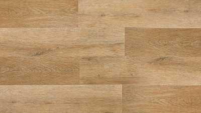 Akustinė SPC vinilinė grindų danga Wicanders Nomad Leida