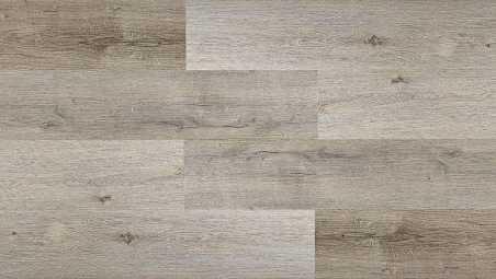 Akustinė SPC vinilinė grindų danga Nomad Flo Granada