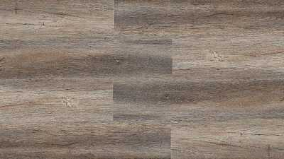 Akustinė SPC vinilinė grindų danga Wicanders Nomad Oviedo