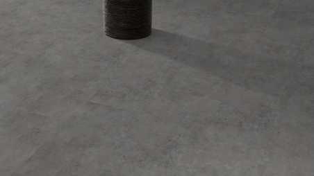 Vinilo danga One Flor ECO 30 TILES Loft Grey 2 MM