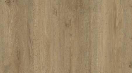 Vinilo danga One Flor SOLIDECLICK 30 Planks Ąžuolas Royal Natural 4.5 MM