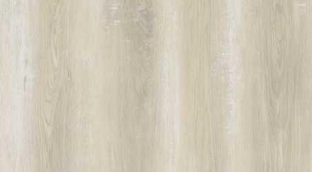 Vinilo danga One Flor SOLIDECLICK 30 Planks Ąžuolas Pure Natural Light 4.5 MM