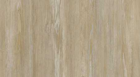 Vinilo danga One Flor SOLIDECLICK 30 Planks Ąžuolas Prestige Natural 4.5 MM